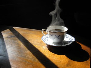 cafe-goot