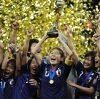 https://www.soccer-king.jp/news/japan/nadeshiko/20151216/380354.html