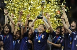 https://www.soccer-king.jp/news/japan/nadeshiko/20151216/380354.html